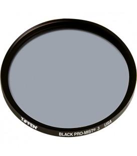 Tiffen 82BPM3 - 82MM BLACK PRO-MIST 3 FILTER