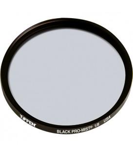 Tiffen 82BPM18 - 82MM BLACK PRO-MIST 1/8 FILTER
