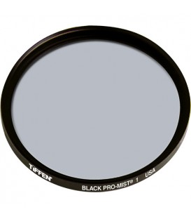Tiffen 82BPM1 - 82MM BLACK PRO-MIST 1 FILTER