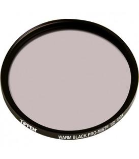 Tiffen 72WBPM12 - 72MM WARM BLACK PRO-MIST 1/2