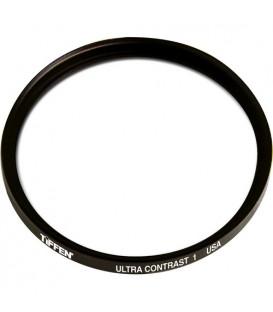 Tiffen 72UC1 - 72MM ULTRA CONTRAST 1 FILTER