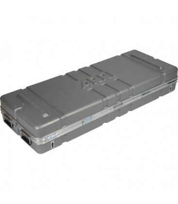 Arri L2.0013695 - Case for SkyPanel S120-C - Molded, Manual