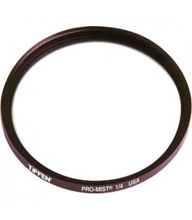 Tiffen 72PM14 - 72MM PRO-MIST 1/4 FILTER