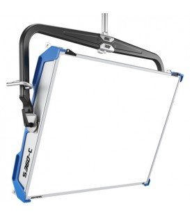 Arri L0.0016331 - SkyPanel S360-C LED Softlight, Intensifier