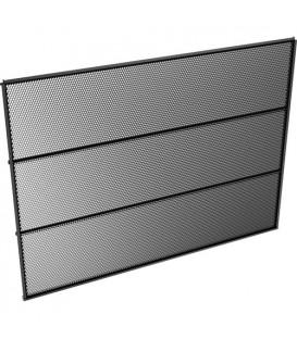 Arri L2.0014979 - Honeycomb 60° for S360-C