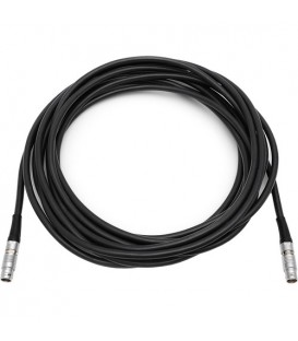 Arri L2.0016030 - DC Cable 5 m (4-Pin 30A) S360-C