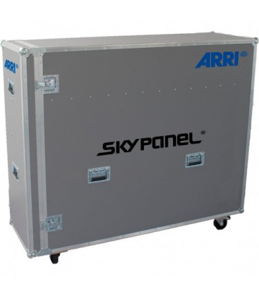 Arri L2.0016354 - Case for SkyPanel S360-C - Hard Single