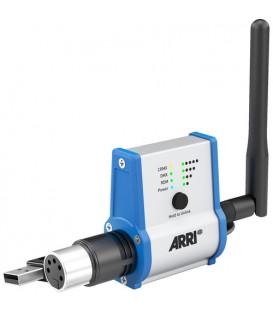 Arri L2.0016357 - SkyLink Receiver