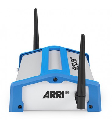 Arri L2.0016360 - SkyLink Base Station - Schuko