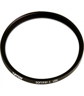 Tiffen 62SFX3 - 62MM SOFT/FX 3 FILTER