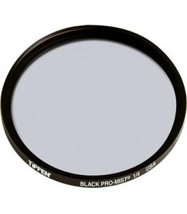 Tiffen 62BPM14 - 62MM BLACK PRO-MIST 1/4 FILTER