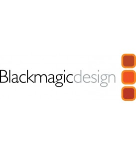 Blackmagic BM-CINTELSHIPPING - Cintel Shipping