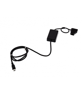 Marshall WP-2-TAP - Power Tap Cable for Stick Transmitter