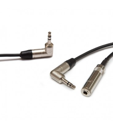 Tentacle C15 - Tentacle Microphone Y-Adapter Cable