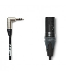 Tentacle C04 - Tentacle to XLR Cable