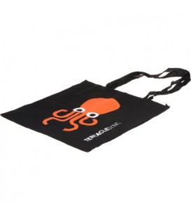 Tentacle M02 - Gift for customer - Tote Bag