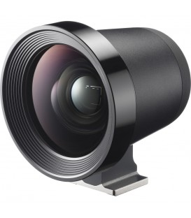 Sigma AV6900 - VF-51 External Viewfinder for DP0 Quattro