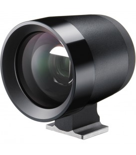 Sigma AV4900 - VF-31 External Viewfinder for DP1 Quattro