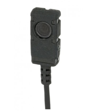 Voice Technologies VT506ECO - 3.5mm SONY locking connector