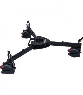 Miller 3222 - HD Studio Dolly