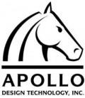 Apollo 1066-A10-R - Gobo