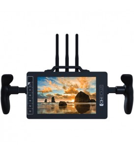 SmallHD SHD-MON703BOLT-VM - 7 Inch Ultra-Bright Full HD Field Monitor