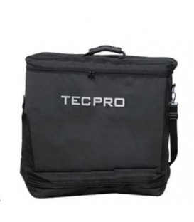 Tecpro TPSC3 - Carry Case