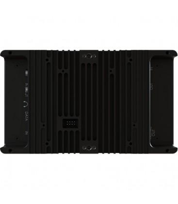 SmallHD SHD-MON-703U-VM-DK - Ultra Bright Directors Kit - V Mount