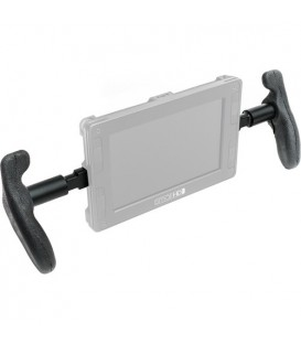 SmallHD SHD-ACCHANDLES - Handles for 703-BOLT