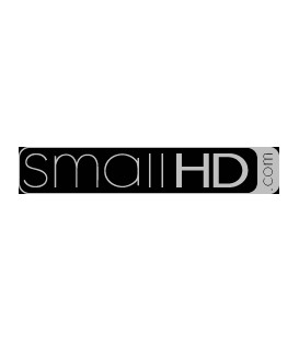 SmallHD SHD-ACCMT-MAGICMOUNT - Magic Mount