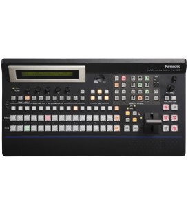 Panasonic AV-HS450EJ - Video Mixer