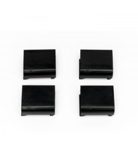 SmallHD SHD-ACC-CLIPS-FOCUS - Cable Clips for Focus Monitor