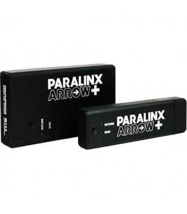 Paralinx PX-AR21 - Arrow Plus 1-1