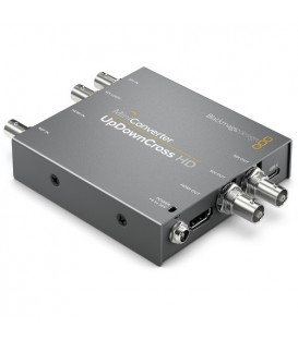 Blackmagic BM-CONVMUDCSTD/HD - Mini Converter UpDownCross HD