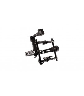 Tilta GR-T03-GB - Gravity 3-Axis Gimbal Body