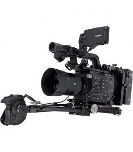 Tilta ES-T14 - For Sony FS5 rig with battery plate