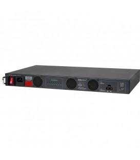 Datavideo 2205-1020 - PD-2A Power Distributor