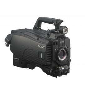 Sony HDC-4300//U - 2/3'' HD 1x/2x/3x Studio Camera