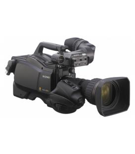 Sony HSC-300RF//U - Digital Fibre Studio Camera head