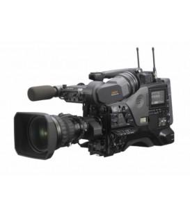 Sony PDW-680//U - XDCAM HD422 Disc Camcorder (CMOS)