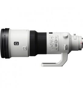 Sony SAL500F40G.AE - A-Mount FF 500mm F4.0 G SSM