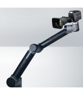 Panasonic AR-UR10 - UR10 Universal Robot Arm (without controller)