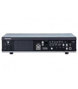 Panasonic AK-UCU600ESJ - Camera Control Unit