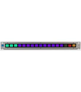 Panasonic LBP17-PANASNAP - Mixer Accessories - Lawo Panel