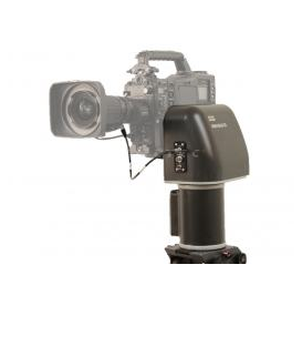 Panasonic MVI-RBD1 - Movicom Indoor Pan-tilt Head
