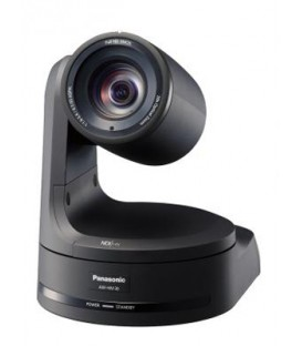 Panasonic AW-HN130KEJ - HD Integrated Camera (SDI & HDMI), NDI|HX, black