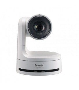Panasonic AW-HN130WEJ - HD Integrated Camera (SDI & HDMI), NDI|HX, white