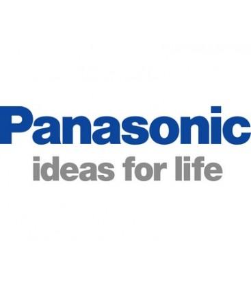 Panasonic TCP-DC10 - DC10 Control Panel