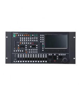 Panasonic AK-MSU1000GJ - Master Setup Unit (MSU)