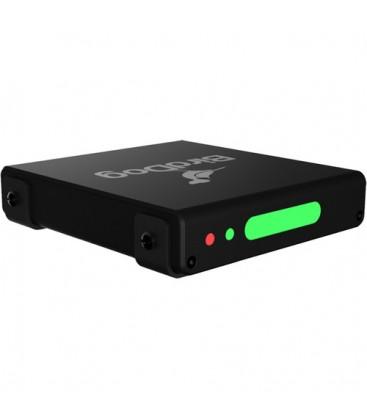 BirdDog BDMINIHDMI - Mini HDMI to NDI Encoder